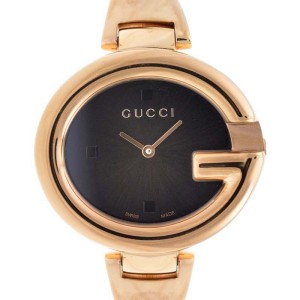 Gucci Guccissima YA134305 36mm Womens Watch
