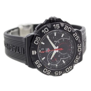 Tag Heuer Formula One CAH1012.FT6026 44mm Mens Watch
