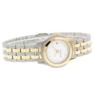 Gucci 5500L YA055528 27mm Womens Watch