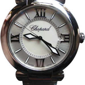 Chopard Imperiale 388531-3003 20mm Womens Watch