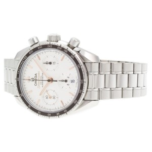 Omega Speedmaster 324.30.38.50.02.001 38mm Unisex Watch