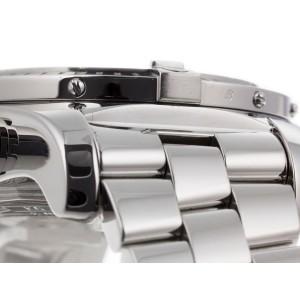 Breitling Super Avenger A1337011/A699 48.4mm Mens Watch