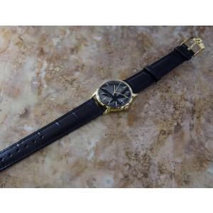Omega Seamaster Vintage 32mm Mens Watch