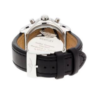 Breitling Bentley B06 S AB061221/BD93-480X 44mm Mens Watch