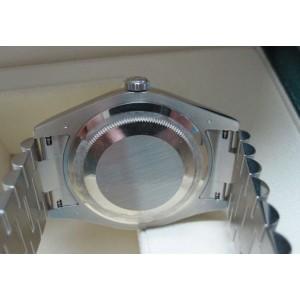 Rolex Day Date II 218239 41mm Mens Watch