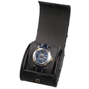 Breitling Galactic B49350 41mm Mens Watch