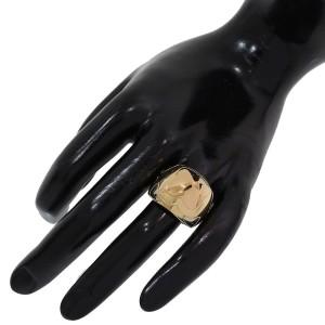 Bulgari Bvlgari Ring Size 6.5