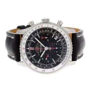Breitling Navitimer A233222P/BD70 41mm Mens Watch