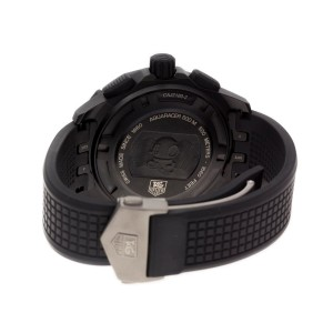 Tag Heuer Aquaracer CAJ2180.FT6023 44mm Mens Watch
