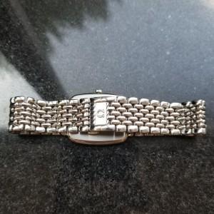 Omega DeVille Vintage 26mm Unisex Watch