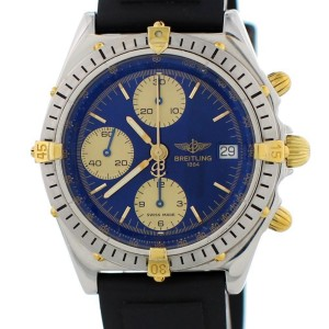 Breitling Chronomat 39.0mm Mens Watch