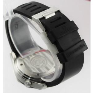 Omega SEAMASTER 2000 41.5mm Mens Watch