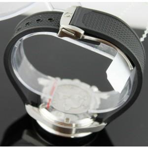 OMEGA SPEEDMASTER RACING 326.32.40.50.03.001 AUTOMATIC CHRONOGRAPH MENS WATCH