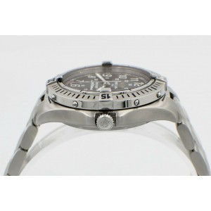 Breitling Colt Ocean A64350 Stainless Steel Box & Papers