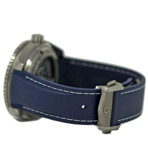 Omega Seamaster 232.92.4 Titanium 42.0mm  Watch