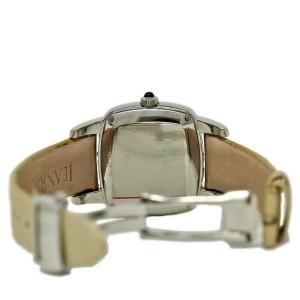 Jean Richard Air 26113 Steel 31.0mm Women Watch