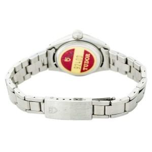 Tudor Prince 92400 Steel 25.0mm Women Watch