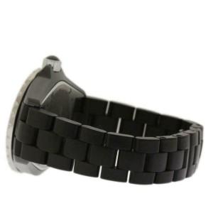 Chanel J12 H0681 Ceramic 35.0mm Women Watch