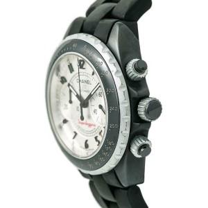 Chanel J12 H2039 Ceramic 41.0mm  Watch