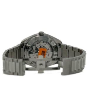 Omega Seamaster 231.10.4 Steel 41.5mm  Watch
