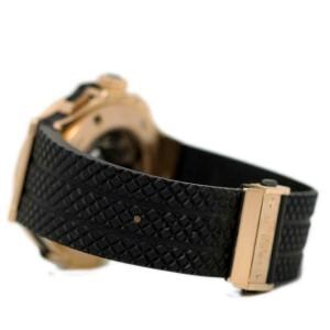 Hublot Big Bang 301.PX.1 Gold 44.0mm Watch