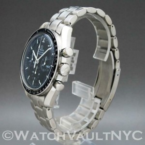 Omega Speedmaster  3560.50. Steel 42mm Watch