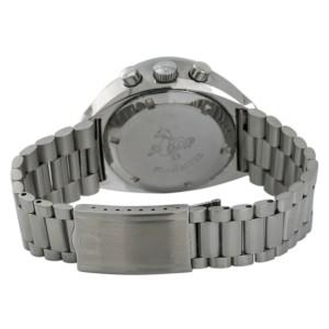 Omega Speedmaster  176.002 Steel 41mm Watch