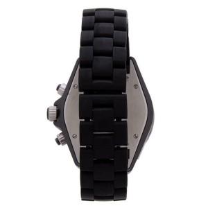 Chanel J12 H1007 Ceramic 41.0mm Womens Watch