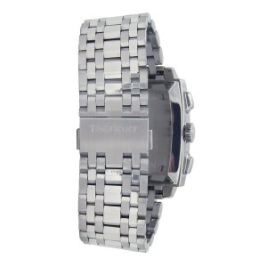 Tag Heuer Monaco Stainless Steel Automatic Chronograph Men's Watch CW2113.BA0780