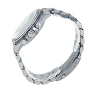 Omega Speedmaster Broad Arrow Stainless Steel Mechanical Men's Watch 3594.50.00