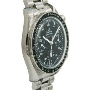 Omega Speedmaster  3510.50. Steel 39mm  Watch