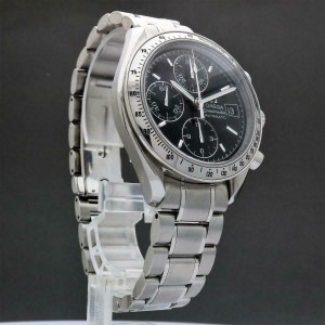 Omega Speedmaster  3513.50. Steel 39.0mm  Watch