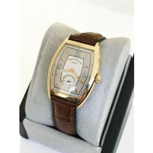 Franck Muller Casablanca Master of Complications Havana 7502 S6 18K Rose Gold