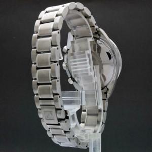 Omega Speedmaster  3513.50. Steel 39.0mm Watch