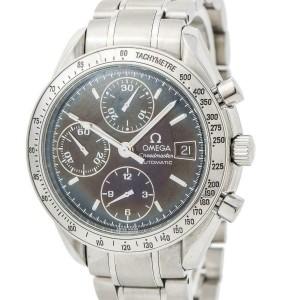 Omega Speedmaster  175.0083 Steel 39.0mm Watch