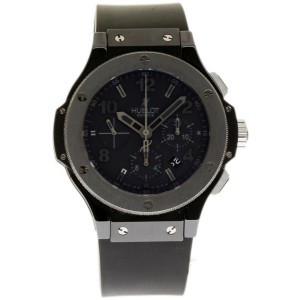 Hublot Big Bang 301.CK.1 Steel 44.0mm Watch