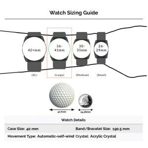 Rolex Submariner 5512 Steel 40mm  Watch (Certified Authentic & Warranty)