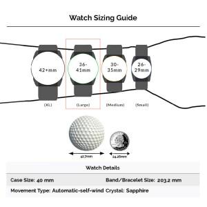 Rolex Yacht-master 16622 Steel 40mm  Watch (Certified Authentic & Warranty)