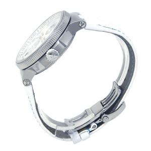 Ulysse Nardin Marine Chronometer Manufacture Automatic Men's Watch 1183-126B/430