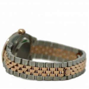 Rolex Datejust 279171 Steel 28.0mm Women Watch (Certified Authentic & Warranty)