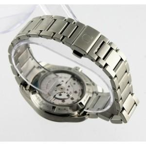 OMEGA SEAMASTER AQUA TERRA 231.10.42.21.06.001 AUTOMATIC CO-AXIAL MINT WATCH BOX