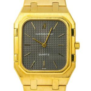 Audemars Piguet Royal Oak NO-REF# Gold 32.0mm  Watch