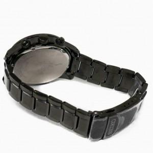 Seiko Sport Solar SSC231 Steel  Watch