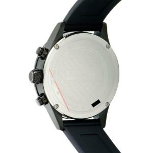 Montegrappa Nerouno  IDFOWCSG Steel  Watch