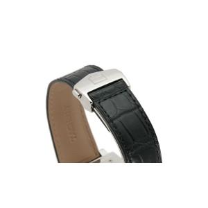 Tag Heuer Monaco CW2113-0 Steel 38mm  Watch