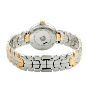 Tag Heuer Link WAT1453.  Women's Watch