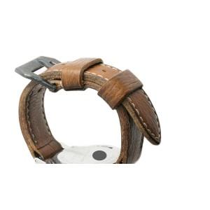 Panerai Luminor PAM00029 Steel 44mm  Watch