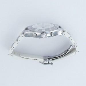 Cartier Must 21 W10184U2 Steel 36.0mm  Watch