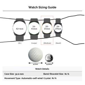 Rolex Datejust 179163 Gold 32.0mm Women's Watch