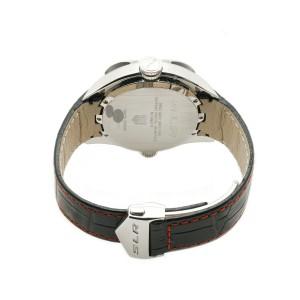 Tag Heuer Mercedes Benz CAG2110. Steel 44mm  Watch